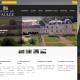 Site web du Château de l'Aulée