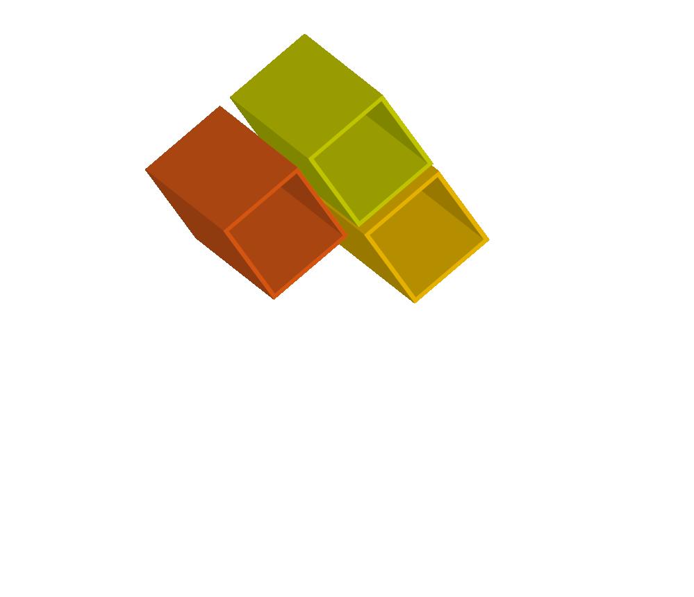 2ifs - Agence web